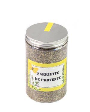 sariette-provence