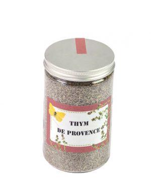 thym-de-provence