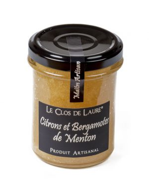 confiture-citron-bergamote