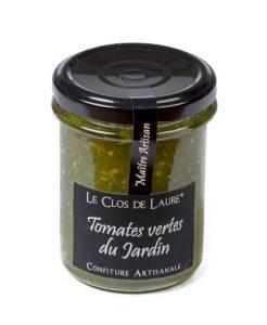 confiture-tomates-vertes