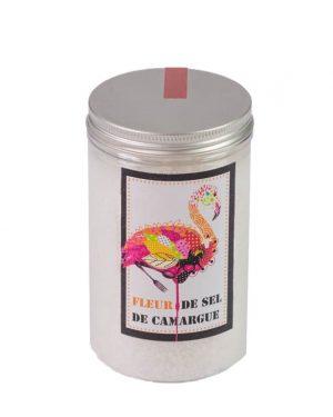 fleur-sel-camargue