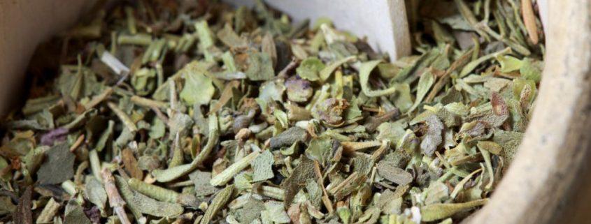 herbes-de-provence