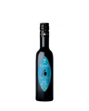 huile-d-olive-et-ail