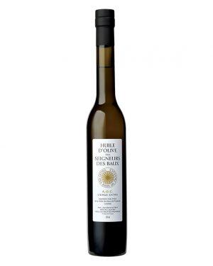 huile-d-olive-seigneur-des-baux