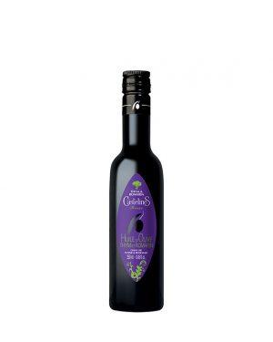 huile-d-olive-thym-et-romarin