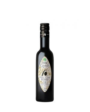 olive-oil-and-black-truffle