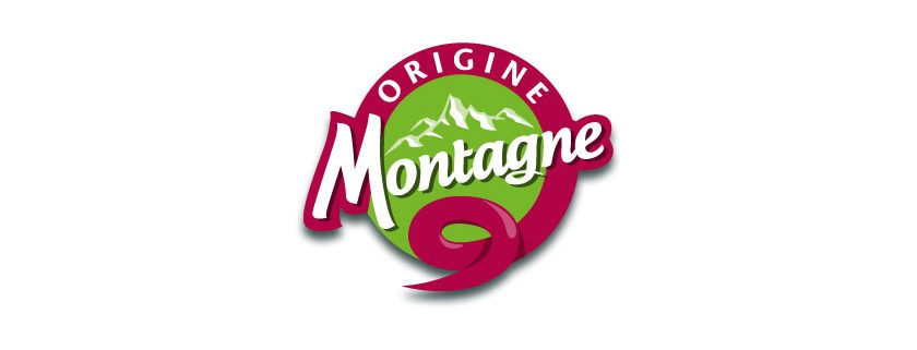label-origine-montagne