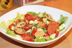 salade-foie-de-lotte