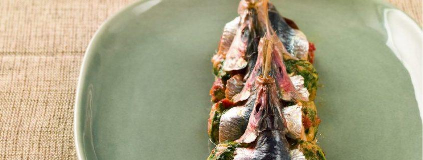 sardines-farcies