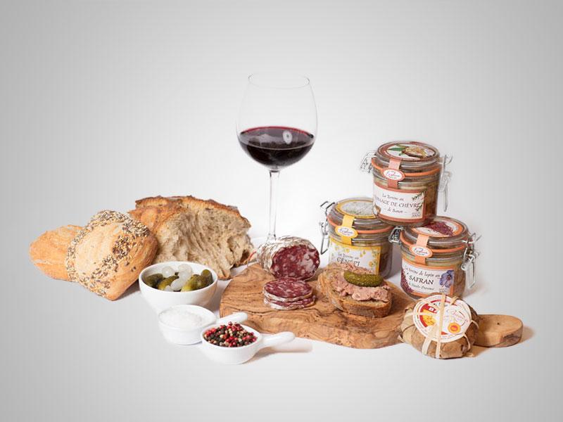specialites-regionales-haute-provence