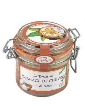 terrine-au-fromage-de-banon