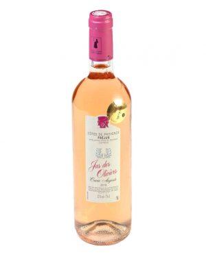 vin-rose-jas-des-oliviers-cuvee-auguste