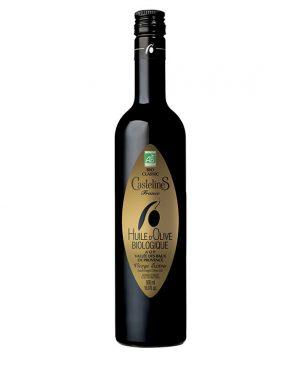 huile-olive-biologique