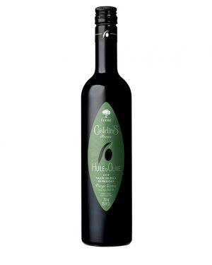 huile-olive-cuvee-classic