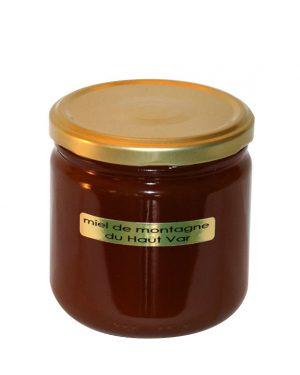 miel-de-montagne