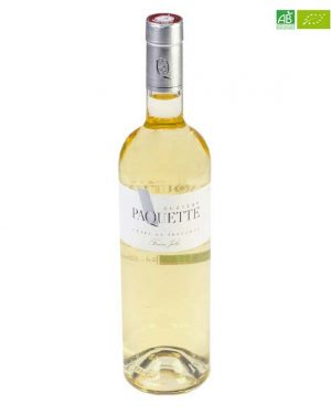 vin-blanc-paquette-forum-juli