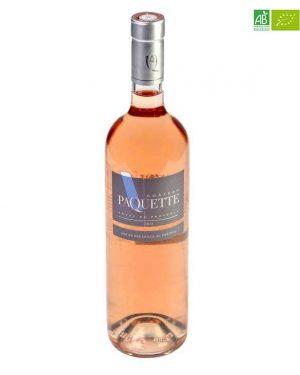 paquette-rose-bio