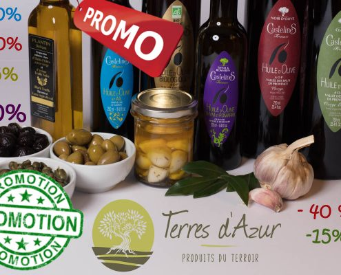 promotion-terres-dazur